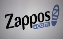 Zappos se défait de la hiérarchie, les employés s'en vont