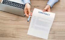 Un contrat aidé sur deux ne se transforme pas en contrat classique