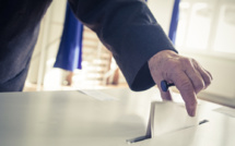 Les référendums salariaux généralisés pour les accords d'entreprise ?