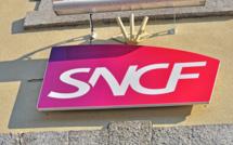 SNCF : 50 euros à tout employé qui aide au recrutement