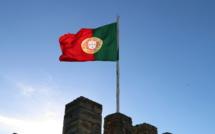 35 heures : le Portugal les réinstaure pour les fonctionnaires