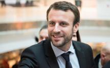 """Discriminations à l'embauche : Macron veut """"piéger"""" les entreprises"""