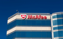 John McAfee veut hacker l'iPhone de San Bernardino détenu par le FBI