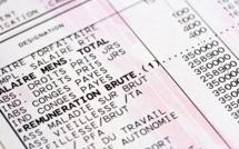 Bulletin de paie dématérialisé : vers une généralisation ?