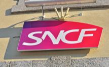 Démission surprise du président de SNCF Réseau