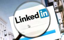 Les 14 millions du bonus du patron de LinkedIn reversés aux salariés