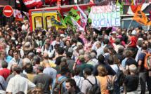 Loi Travail : Les Français veulent des changements ou le retrait