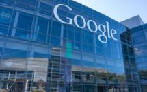 Alphabet (Google) veut vendre Boston Dynamics après le départ d'Andy Rubin