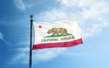 La Californie doublera le salaire minimum d'ici 5 ans