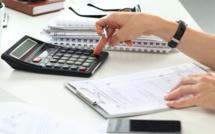 Cotisations patronales : une nouvelle baisse le 1er avril 2016