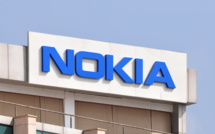 Nokia : 10 000 suppressions d'emplois d'ici 2018 dans le monde