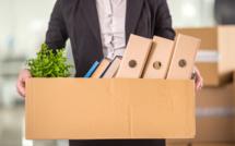 Loi Travail : le gouvernement a écouté TPE et PME sur le licenciement économique