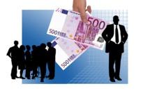 Nicolas de Tavernost relance le débat sur les gros salaires