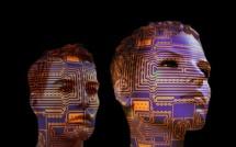 Intelligence artificielle : l'ancien patron de Google calme les frayeurs