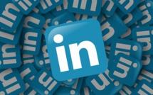 Microsoft s'offre LinkedIn, le réseau social des professionnels