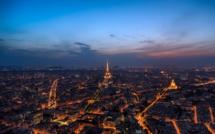 Travail le dimanche : ce sera le maire qui décidera, même à Paris